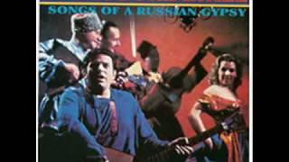Цыганские и Русские романсы