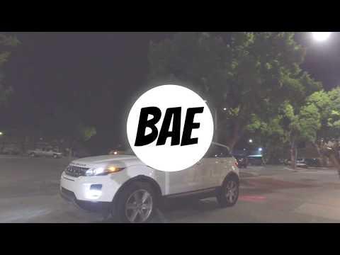 BayBaeBoy - BAE (Video Oficial)