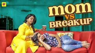 Mom's Breakup Advise | Girl Formula | Chai Bisket