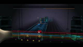 Скачать OLD VERSION Jeremy Soule Around The Fire Fingerstyle Rocksmith 2014