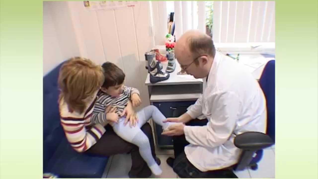 Ортопедическая Обувь как Выбрать. Правильно Детскую Ортопедическую