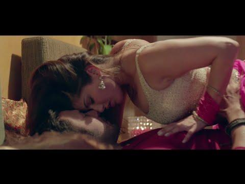 Sunny Leone and Rajnish Duggal Leaked...