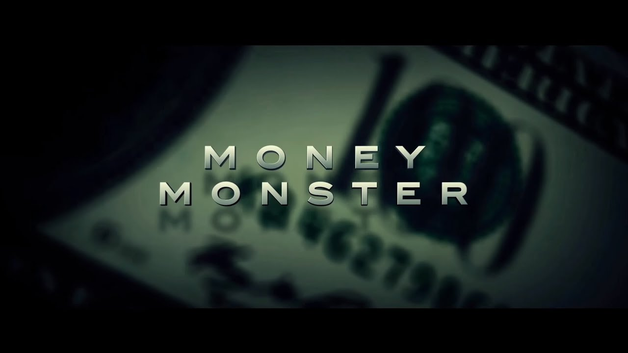Money Monster | ondertitelde trailer - UPInl