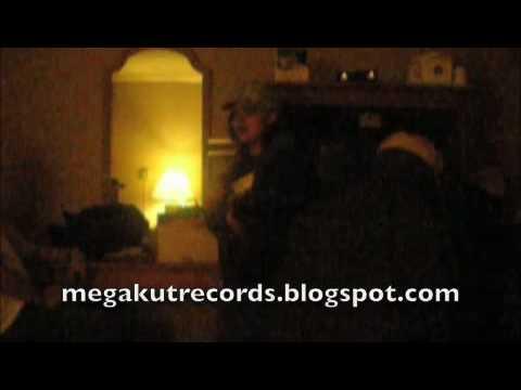 MOTEL CREW-RETURN OF THE DOPE FIEND BEAT [Megakut 2010]