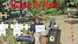 Download Video Midnite Da Masta- Just Kickin It feat.Young Guello MP3 3GP MP4