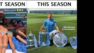 Top Ten Troll Football Memes This Week...