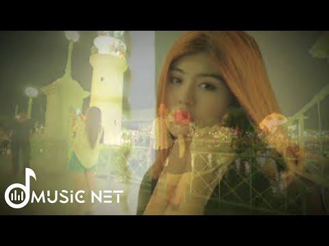 Soe Pyae Thazin - မယံုနိုင္ေသာ