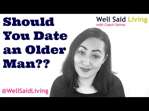 Christian Dating Rule #1 for Women from YouTube · Duration:  2 minutes 38 seconds