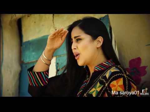 Buhe  Baarian    Hadiqakiani    Bishamber Das    Harpal  Shortcut  Cover Video    Real Artz