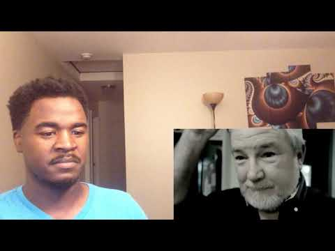Trace Adkins-You're Gonna Miss This-Reaction