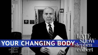 Get To Know Your Changing Congressional Body