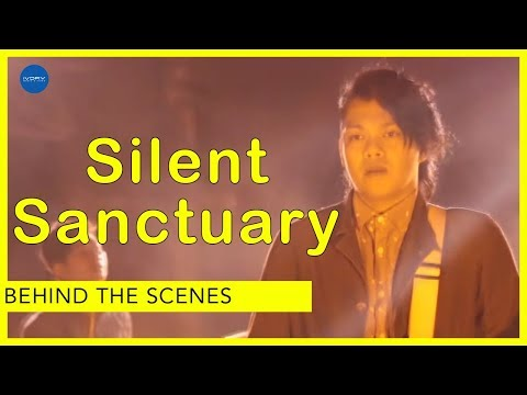 Silent Sanctuary | Di Na Kita Mahal | Music Video BTS