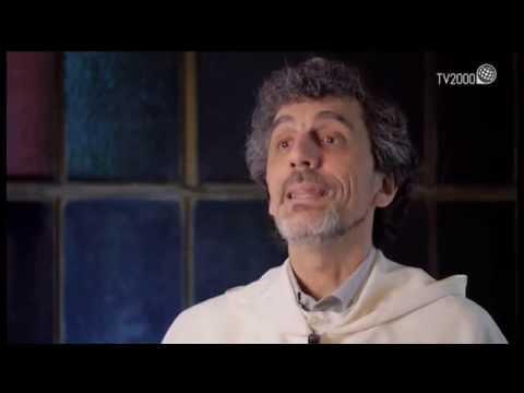 La storia del Piaschese Padre Claudio Monge a TV2000