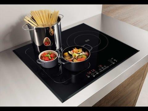 plaque de cuisson vitroc ramique whirlpool pas cher youtube. Black Bedroom Furniture Sets. Home Design Ideas