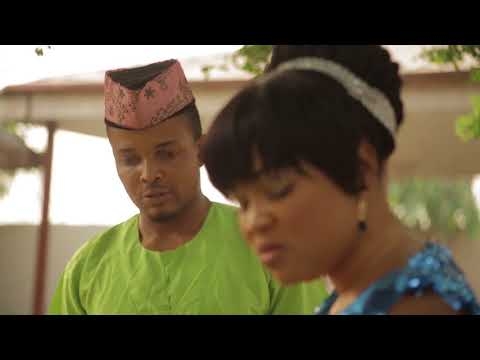 A NIGHT TO BE KING 7 - 2017 LATEST NIGERIA NOLLYWOOD MOVIE