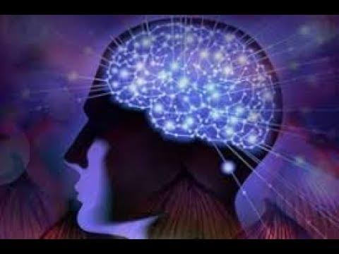 Theta Waves 7.0hz (Pure) ~ Improved Creativity   Intuition   Perception   Body Healing   Meditation