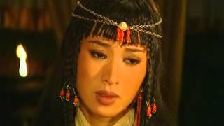 Чингисхан  ( Чингис Хаан) / Genghis Khan (2004)- 18 серия