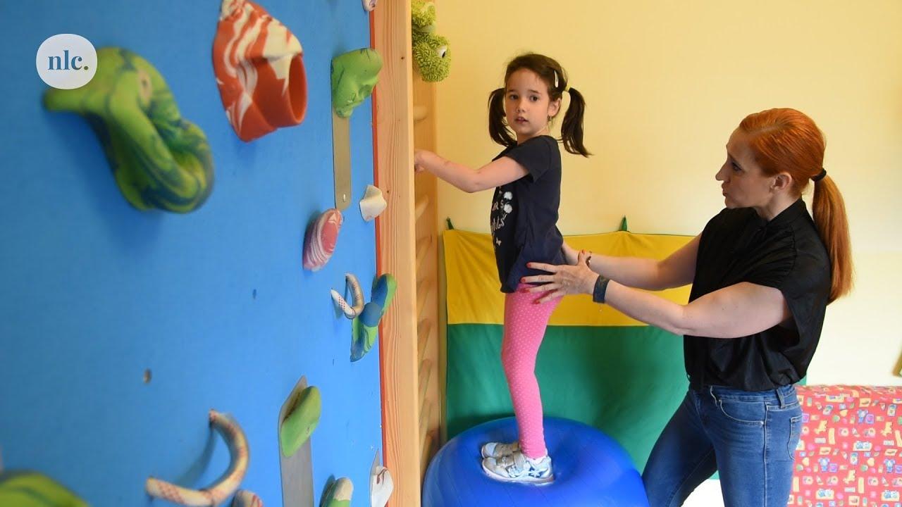Bélférgesség tünetei és kezelése a gyerekeknél, Férgek megelőzése gyermekeknél, ha