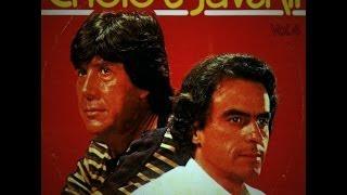 Criolo e Juvenil - Tia Neiva (Primeira versão) - Vale do Amanhecer