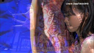 乃木坂46 - 心の薬 (Live in Zepp Tokyo 2012)