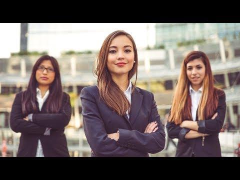 النساء العاملات: متلازمة ملكة النحل تفتك بهنّ  - 22:23-2018 / 3 / 7