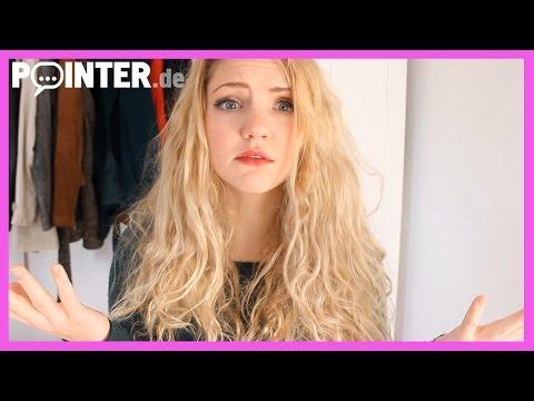 Valerie vloggt - Die besten Geschenkideen