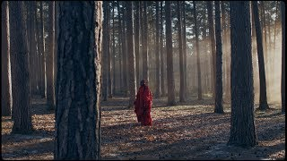 Kamasi Washington - Space Travelers Lullaby