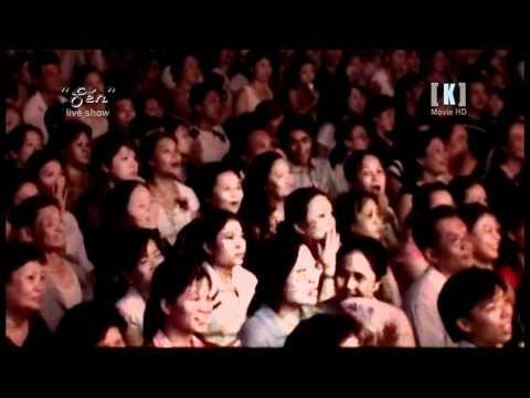 LiveShow Dao Phi Duong p3