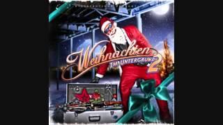 Play Weihnachten in Untersuchungshaft (feat. Bass Crew)