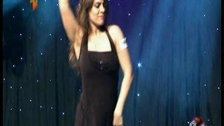 رقص  هدیه  TV PERSIA 1