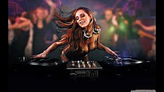 Download MIX AÑO NUEVO 2020*DANCE MONKEY REMIX*La Mejor Música Electrónica 2020