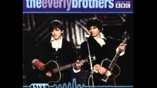 Watch Everly Brothers Susie Q video