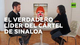 Los Zambada y sus tratos con la DEA para ser los líderes del Cártel de Sinaloa