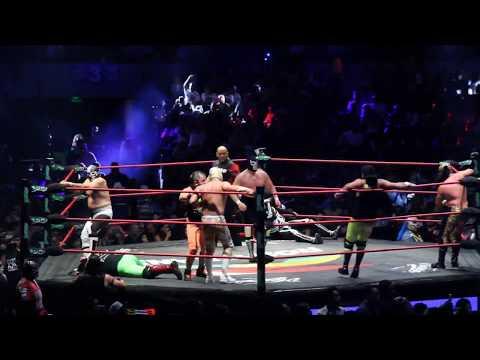 Torneo XXV Aniversario AAA