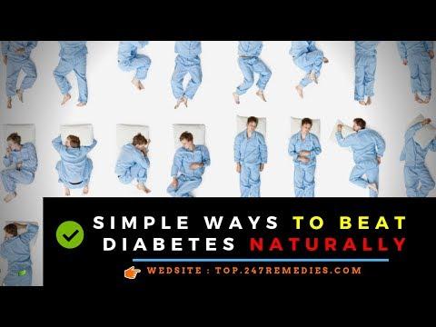 reverses-type-2-diabetes---✅-simple-ways-to-beat-diabetes-naturally