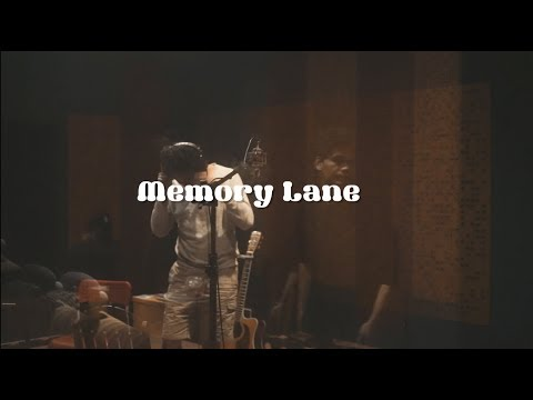 TheOvertunes - Memory Lane | Behind The Song