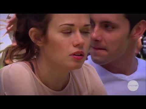 Deadly Lessons 2017 lmn▪️◾️ New Lifetime Movies HD