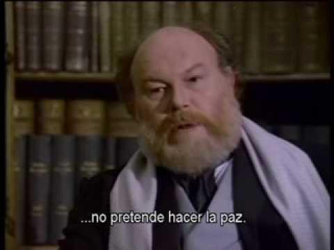 Lenin el tren