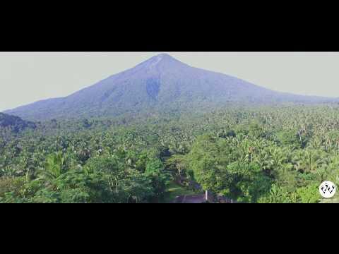 Mt. Banahaw, Quezon