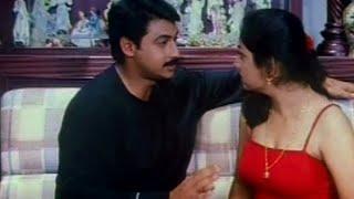 Lakshmi Lahari Amorous Scenes    Telugu Movie Scenes    TFC Cinemalu