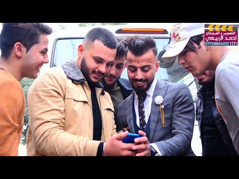 حفل زفاف سجاد سليم  الف مبروك - المصور احمد الربيعي