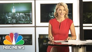 Sunday Night With Megyn Kelly Premieres Sunday, June 4 @ 7 ET / 6 CT | NBC News