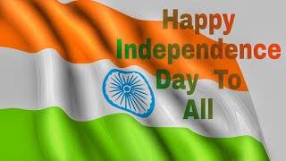 15 August Independence Day Special | best whatsapp Short video status