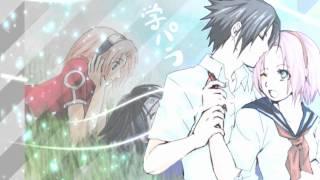 [Sasuke x Sakura] Ai no melody - Thanks for my 20 sub-