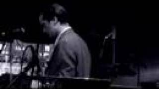 Kaada/Patton Live - Invocation (2005)