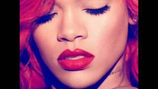 Rihanna   What