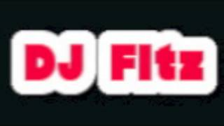 Blasterjack Faith DJ Fitz Remix