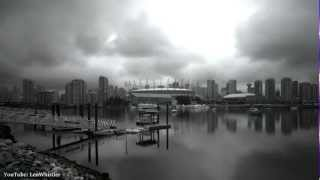 114 - Lightless Dawn - Time Lapse Photography, Vancouver BC