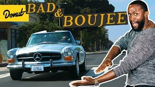 The Ultimate Beverly Hills Car | Miracle Whips