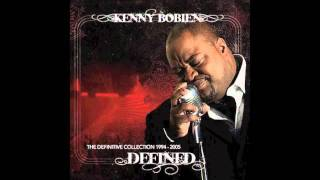 Kenny Bobien - You Gave Me Love (Defined Album Mix)